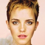 hairstyles for men , 6 Gorgeous Short Pixie Cuts For Black Women In Hair Style Category