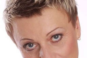 Hair Style , 8 Good Over 60 Haircuts :  hairstyles for women