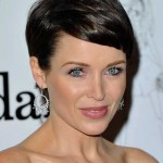 hairstyles for women , 6 Gorgeous Short Pixie Cuts For Black Women In Hair Style Category