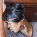 hairstyles layered cut , 8 Popular Pictures Of Quick Weave Hairstyles In Hair Style Category