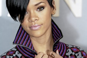 Hair Style , 10 Superb New Short Hairstyles For Black Women : hairstyles short afro