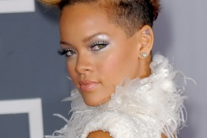 Hair Style , 8 Stunnning 2013 Black Short Hairstyles : hairstyles short afro