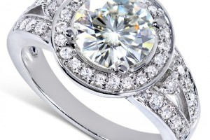 500x500px 9 Charming Men Engagement Rings Jared Picture in Jewelry