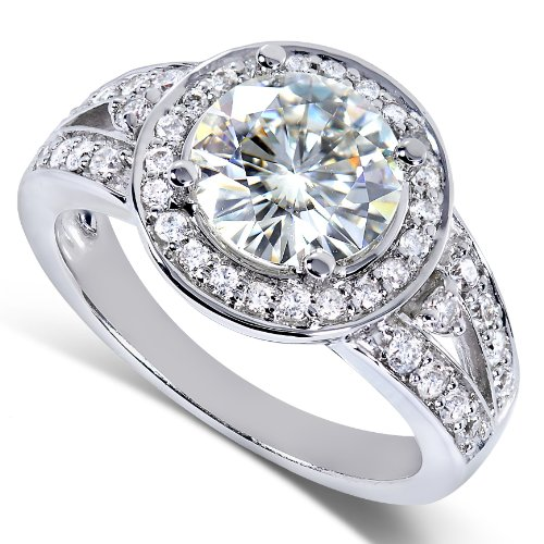 9 Charming Men Engagement Rings Jared in Jewelry