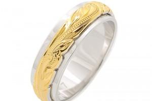 800x800px 9 Fabulous Hawaiian Rings For Women Picture in Jewelry