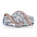jared diamond rings jewelry , 6 Stunning Jared Jewelry Wedding Rings In Jewelry Category