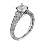 kay engagement ring , 6 Good Kay Jewelers Wedding Rings For Women In Jewelry Category