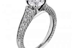 Jewelry , 6 Good Kay Jewelers Wedding Rings For Women : kay engagement ring