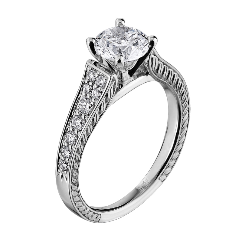 kay engagement ring : Woman Fashion - NicePriceSell.com
