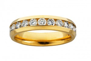Jewelry , 4 Gorgeous Wedding Rings For Women Kay Jewelers : marks jewelers