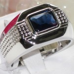 men ring jewelry , 10 Nice Ebay Mens Rings In Jewelry Category