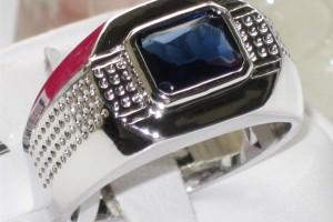 Jewelry , 10 Nice Ebay Mens Rings :  men ring jewelry