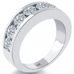 men wedding bands , 11 Charming Ebay Mens Wedding Rings In Jewelry Category