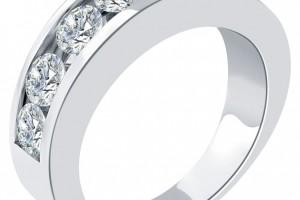 Jewelry , 11 Charming Ebay Mens Wedding Rings :  men wedding bands
