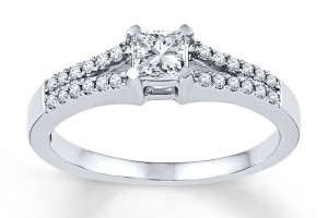 900x900px 6 Stunning Jared Jewelry Wedding Rings Picture in Jewelry