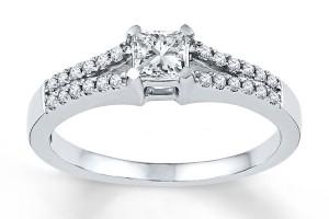 Jewelry , 6 Stunning Jared Jewelry Wedding Rings :  mens diamond rings
