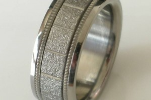 800x779px 10 Cool Mens Rings On Ebay Picture in Jewelry