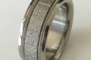 Jewelry , 10 Cool Mens Rings On Ebay :  mens gemstone rings