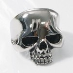mens rings , 10 Nice Ebay Mens Rings In Jewelry Category