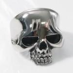 mens rings , 10 Nice Ebay Mens Rings In Jewelry Category