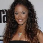 models long hairstyles , 9 Popular Black Female Hair Styles In Hair Style Category
