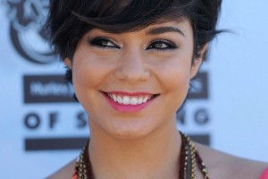 Hair Style , 8 Beautiful Short Black Hairstyle :  natural hair styles