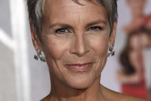 Hair Style , 10 Best Hairstyles For Women Over 60 : old woman hairstyle 2
