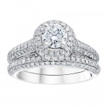 platinum wedding rings , 8 Good Costco Wedding Ring Sets In Jewelry Category