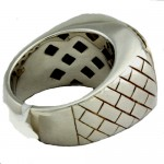 ring diamond , 8 Fabulous Ebay Mens Ring In Jewelry Category