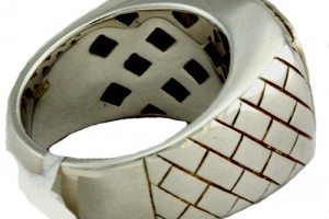 Jewelry , 8 Fabulous Ebay Mens Ring :  ring diamond