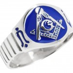 ring for men , 12 Superb Ebay Rings For Men In Jewelry Category