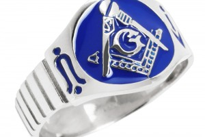 Jewelry , 12 Superb Ebay Rings For Men :  ring for men