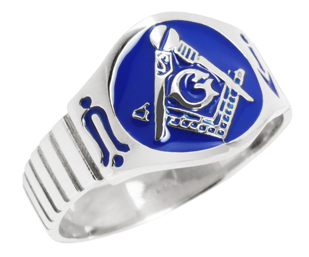12 Superb Ebay Rings For Men in Jewelry
