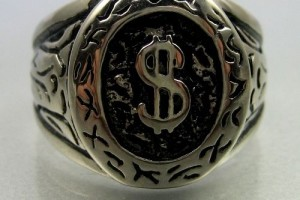 Jewelry , 8 Fabulous Ebay Mens Ring :  ring for men