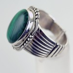 ring wedding , 10 Nice Ebay Mens Rings In Jewelry Category
