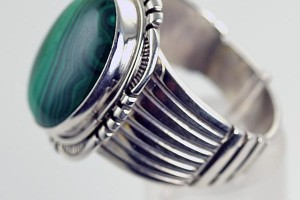 Jewelry , 10 Nice Ebay Mens Rings :  ring wedding