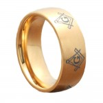 Ring Wedding , 11 Charming Ebay Mens Wedding Rings In Jewelry Category