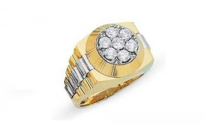 500x500px 12 Superb Ebay Rings For Men Picture in Jewelry
