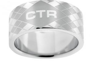 Jewelry , 12 Superb Ebay Rings For Men :  ruby ring men