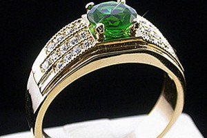 Jewelry , 8 Fabulous Ebay Mens Ring :  sapphire engagement rings