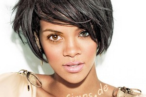 600x698px 10 Charming Black Styles For Short Hair Picture in Hair Style