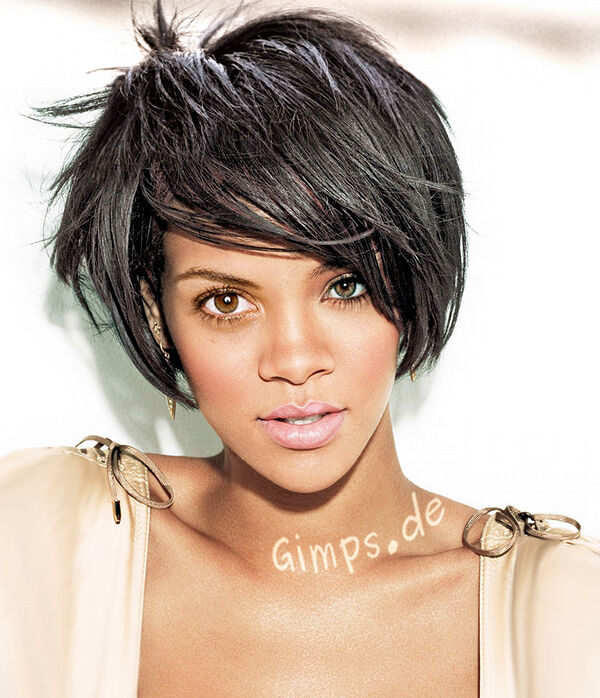 Hair Style , 10 Charming Black Styles For Short Hair : Short Afro Hairstyles