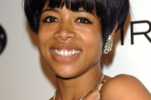 Hair Style , 9 Fabulous Short Hairdos For Black Women : short bob hairstyles