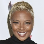 short bob hairstyles , 6 Gorgeous Short Pixie Cuts For Black Women In Hair Style Category