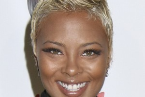 Hair Style , 6 Gorgeous Short Pixie Cuts For Black Women :  short bob hairstyles