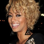 short curly hairstyles , 13 Unique Curly Short Hairstyles 2013 In Hair Style Category
