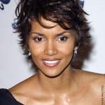 short curly hairstyles , 8 Hottest Short Hairstyles African American Women In Hair Style Category