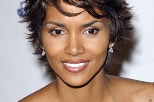 Hair Style , 8 Hottest Short Hairstyles African American Women :  short curly hairstyles