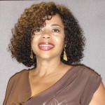 short hair for curly hair , 9 Wonderful Short Curly Weave Hair In Hair Style Category