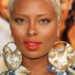 short hair style , 9 Fabulous Short Hairdos For Black Women In Hair Style Category